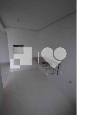 Apartamento à venda com 3 dormitórios em Jardim carvalho, Porto alegre cod:REO424097 - Foto 19