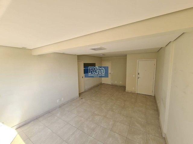 Apartamento à venda com 3 dormitórios em Caiçaras, Belo horizonte cod:6629 - Foto 3