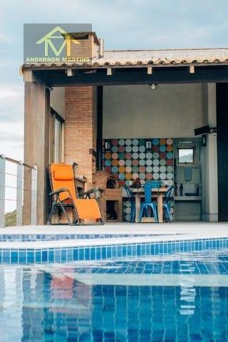 Casa em Praia da Costa - Vila Velha, ES - Foto 9