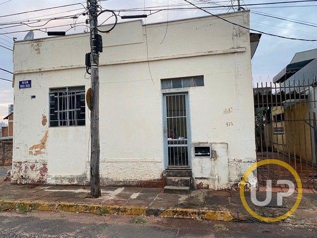 Kitnet em Amambai - Campo Grande - Foto 6