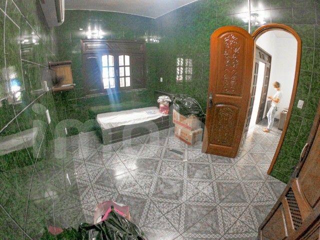 Casa c/4 quartos para Alugar - Petrópolis  - Foto 14