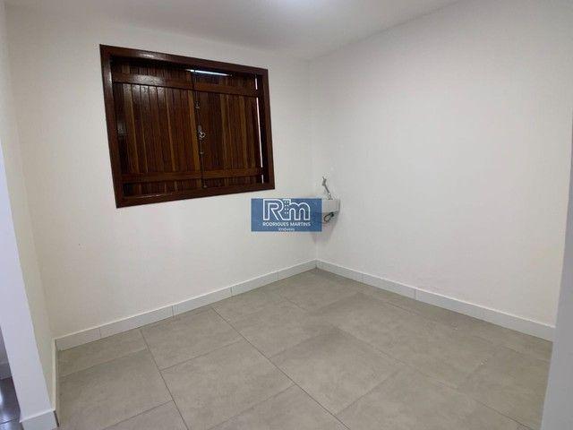 Casa para alugar com 3 dormitórios em Caiçara, Belo horizonte cod:6156 - Foto 7