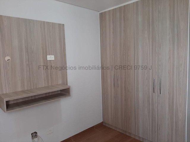 Lindo apartamento todo reformado e mobiliado - Centro - Foto 14
