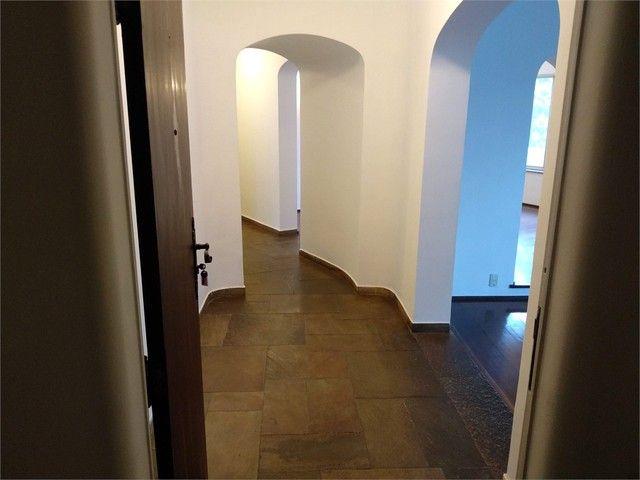 Apartamento para alugar com 4 dormitórios em Granja julieta, São paulo cod:REO383516 - Foto 4
