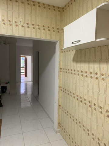 Casa Duplex para Venda, Colatina / ES - Foto 11