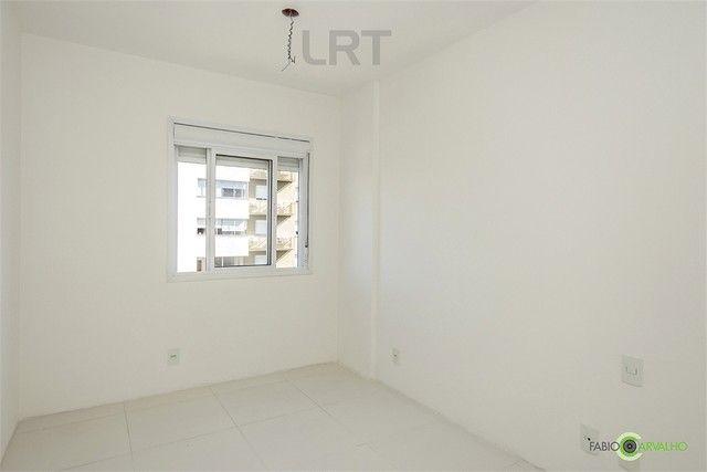 Apartamento à venda com 2 dormitórios em Jardim carvalho, Porto alegre cod:REO580961 - Foto 9