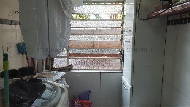 Apartamento à venda, 3 quartos, 1 vaga, Coronel Antonino - Campo Grande/MS - Foto 8