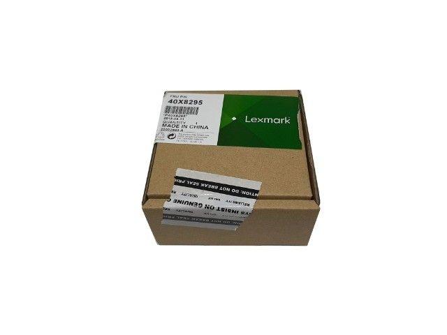 Rolete Separador Lexmark 40X8295 Original Novo