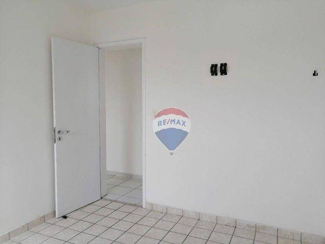 Apartamento para venda com 2 quartos, na Imbiribeira - Foto 16