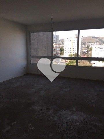 Apartamento à venda com 2 dormitórios em Jardim botânico, Porto alegre cod:REO435966 - Foto 8