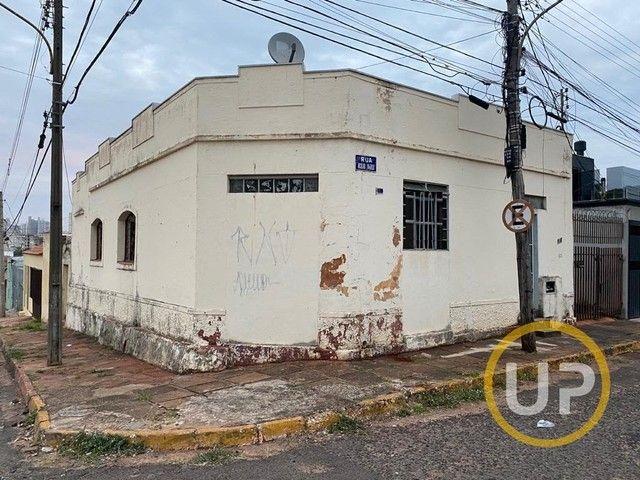 Kitnet em Amambai - Campo Grande