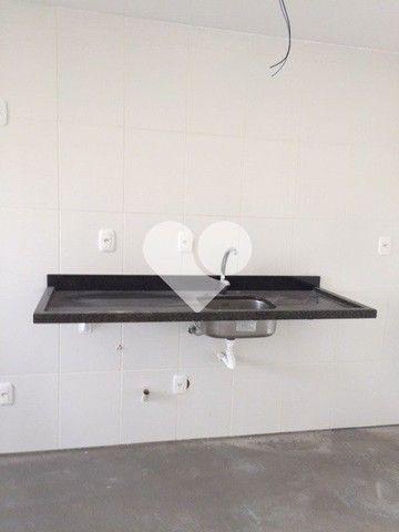 Apartamento à venda com 2 dormitórios em Jardim botânico, Porto alegre cod:REO435966 - Foto 17