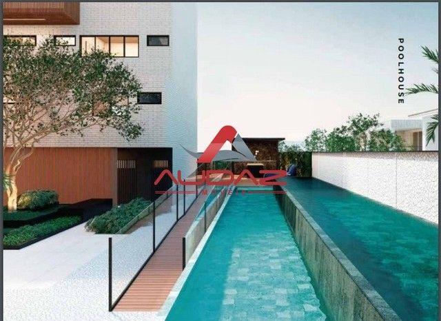 JOãO PAULO - Apartamento Padrão - Bessa - Foto 8