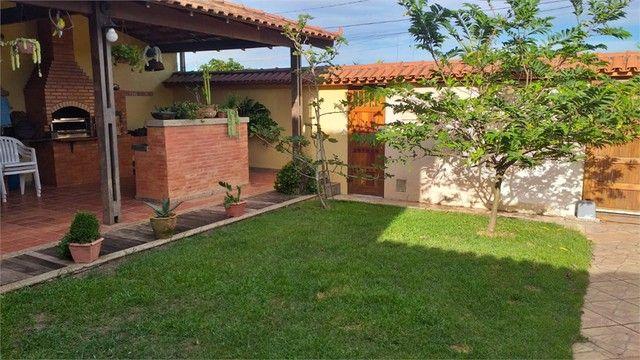 Casa à venda com 4 dormitórios em Interlagos, Vila velha cod:REO559561 - Foto 3