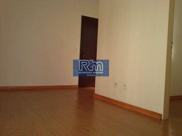 Excelente apartamento no Nova Cachoeirinha, ótima localização!