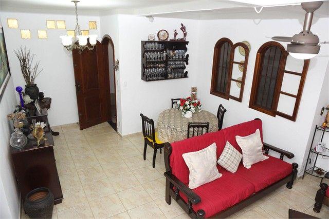 Casa à venda com 4 dormitórios em Praia das gaivotas, Vila velha cod:REO471772 - Foto 4