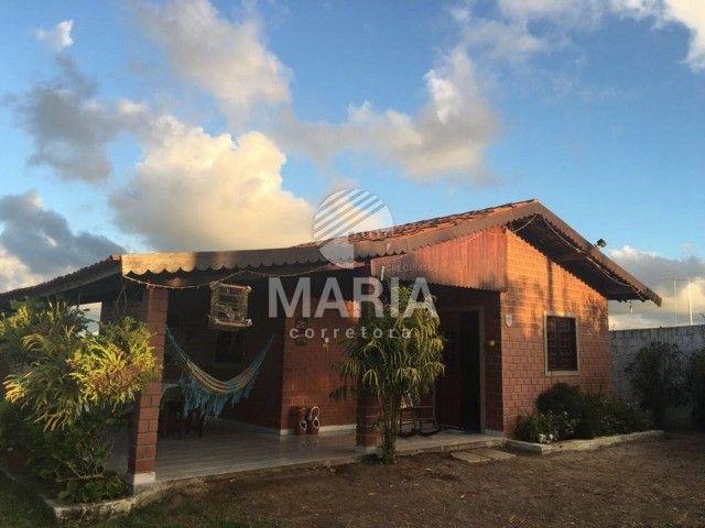 Casa à venda em Gravatá-PE 380 Mil/ codigo:2239