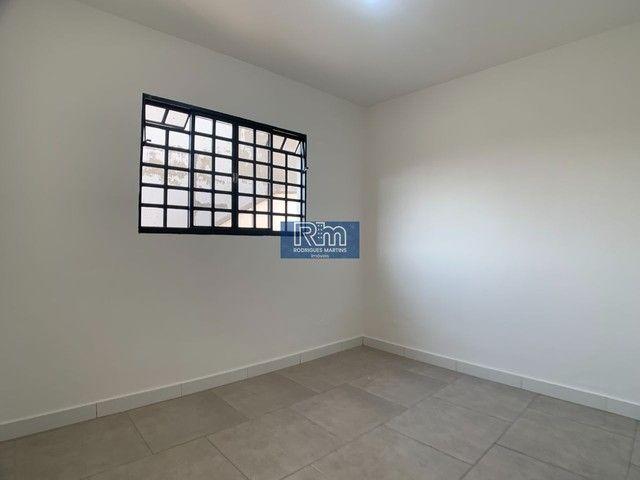 Casa para alugar com 3 dormitórios em Caiçara, Belo horizonte cod:6156 - Foto 15