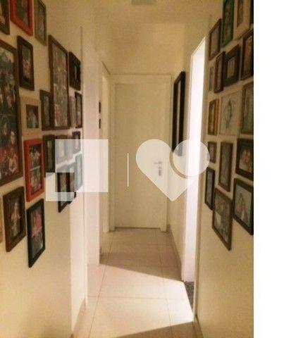 Apartamento à venda com 3 dormitórios em Jardim carvalho, Porto alegre cod:REO422304 - Foto 4