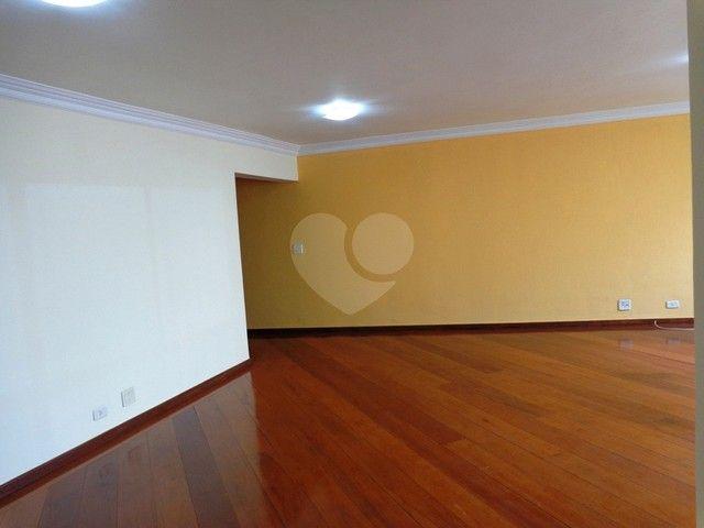 São Paulo - Apartamento Padrão - SANTANA - Foto 14