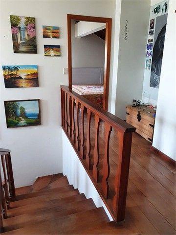 Casa à venda com 3 dormitórios em Partenon, Porto alegre cod:REO428686 - Foto 9