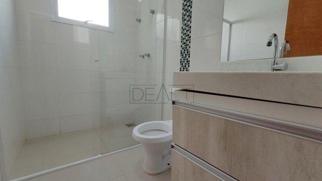 Casa com 3 dormitórios à venda, 155 m² por R$ 765.000,00 - Residencial Real Park Sumaré -  - Foto 16