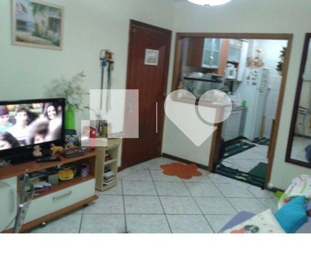 Apartamento à venda com 2 dormitórios em Santo antônio, Porto alegre cod:REO425466 - Foto 5
