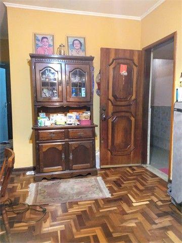 Casa à venda com 3 dormitórios em Jaçanã, São paulo cod:REO507629 - Foto 14