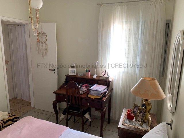 Apartamento à venda, 2 quartos, 1 suíte, 1 vaga, Chácara Cachoeira - Campo Grande/MS - Foto 10