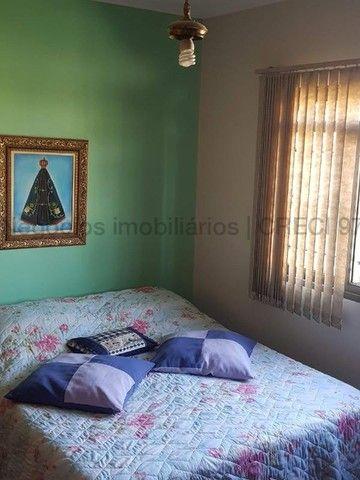 Casa à venda, 3 quartos, 1 suíte, 5 vagas, Centro - Campo Grande/MS - Foto 3