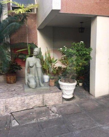 Recife - Apartamento Padrão - Aflitos - Foto 2