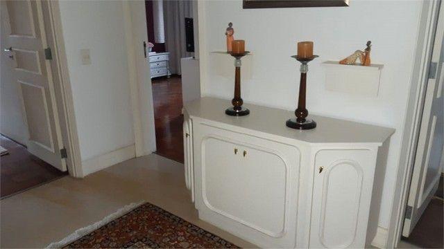 Apartamento para alugar com 4 dormitórios em Morumbi, São paulo cod:REO520189 - Foto 15