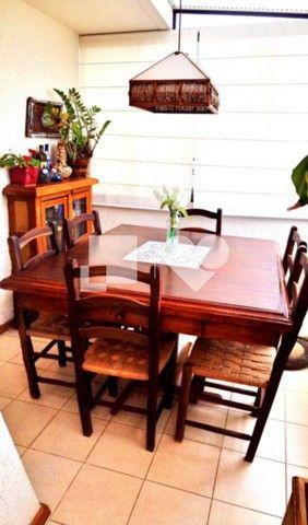 Apartamento à venda com 2 dormitórios em Jardim do salso, Porto alegre cod:REO424596 - Foto 8
