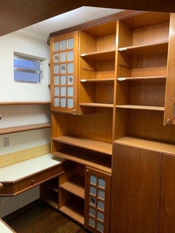 Apartamento de 4 quartos para aluguel - Centro - Jundiaí - Foto 15