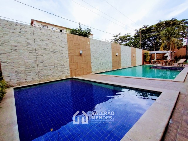 VM-EK Últimas unidades no Saint Eduardo - Apartamento 4 Suítes na Encruzilhada - 149m² - Foto 15