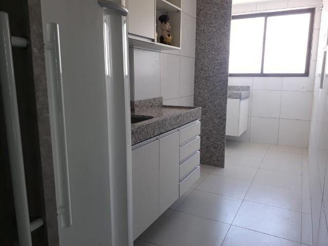 BRS Apartamento perfeito de 2 quartos em Boa Viagem - Mirante Classic, Perto do Shopping - Foto 2