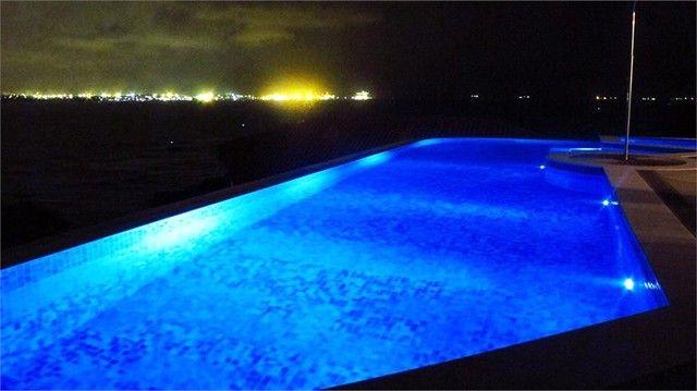 Casa à venda com 4 dormitórios em Praia da costa, Vila velha cod:REO578842 - Foto 5