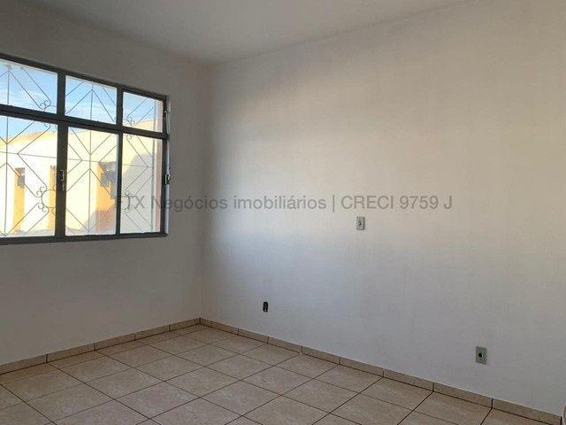 Apartamento proximo ao centro 01 suite e 2 quartos - Foto 8
