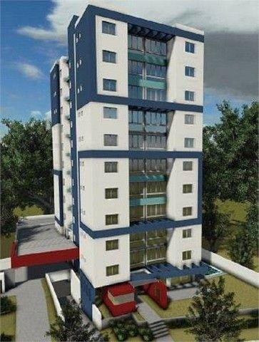 Apartamento à venda com 2 dormitórios em Jardim botânico, Porto alegre cod:REO559702 - Foto 3