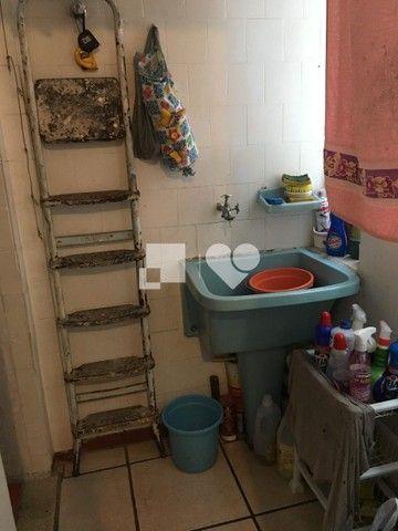 Apartamento à venda com 3 dormitórios em Partenon, Porto alegre cod:REO431040 - Foto 19