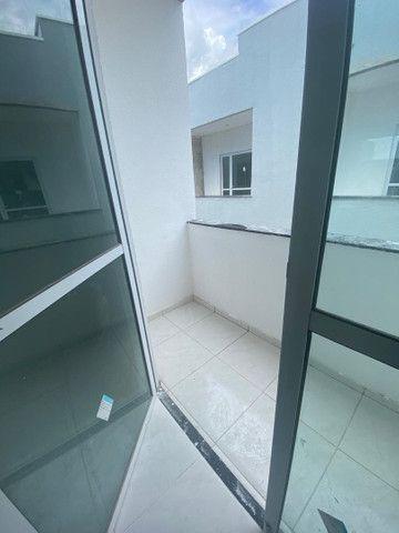 Financie seu apartamento no melhor do BARROCAO - Foto 8