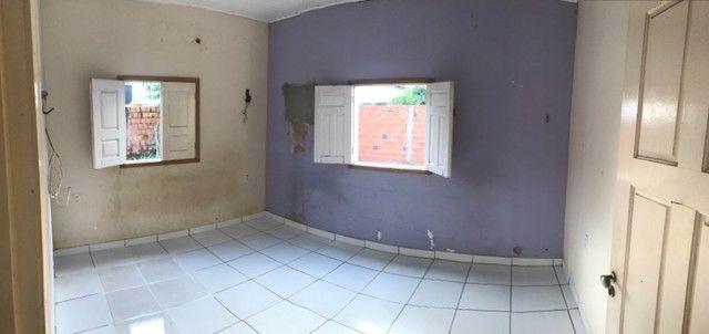 Casa no Ramal do Brindeiro/próximo ao canil - Foto 7