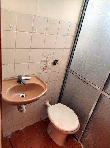 Lindo Apartamento no Condomínio Residencial Indaiá com 3 Quartos**Venda** - Foto 7
