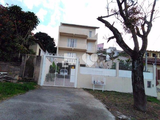 Casa à venda em Jardim carvalho, Porto alegre cod:REO433381
