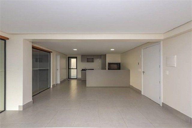 Apartamento à venda com 2 dormitórios em Jardim botânico, Porto alegre cod:REO559702 - Foto 8