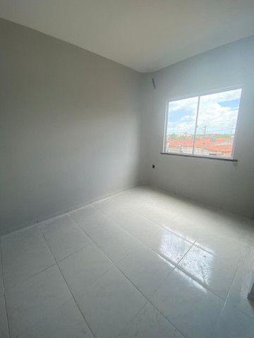 Financie seu apartamento no melhor do BARROCAO - Foto 6