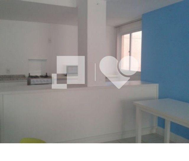 Apartamento à venda com 2 dormitórios em Jardim carvalho, Porto alegre cod:REO419081 - Foto 6