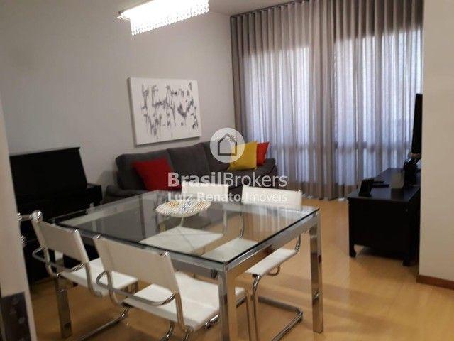 Apartamento à venda 2 quartos 1 suíte 1 vaga - Santa Efigênia