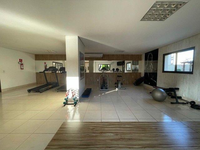 Apartamento à venda no Edifício Maison Nicole - Foto 9