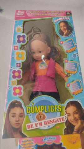 Bonecas bebezão e outros modelos - Foto 4